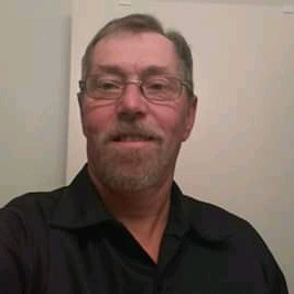 Tim - Maintenance Supervisor